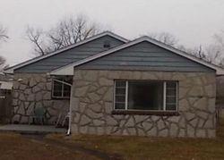 S Picher Ave - Joplin, MO Foreclosure Listings - #29826611