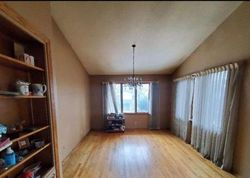 24th St Sw - Austin, MN Foreclosure Listings - #29826769