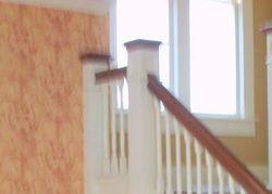 N Catalpa St - Pittsburg, KS Foreclosure Listings - #29826946