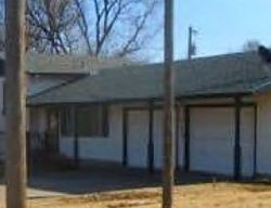 Ne 16th St - Abilene, KS Foreclosure Listings - #29826947