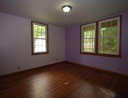 2nd St Ne - Rome, GA Foreclosure Listings - #29827097