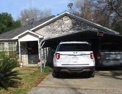 E Cedar St - Tyler, TX Foreclosure Listings - #29827218
