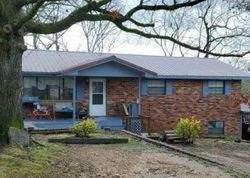 Carolyn Ln - Rossville, GA Foreclosure Listings - #29827280