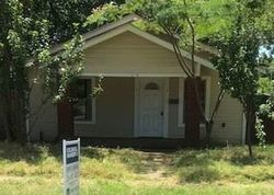 Verbena St - Fort Worth, TX Foreclosure Listings - #29827282