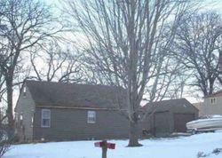 E Amber Lake Dr - Fairmont, MN Foreclosure Listings - #29827322