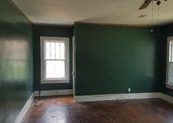 Melrose Ave - Centralia, IL Foreclosure Listings - #29827371