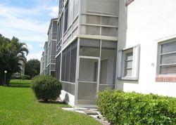Layne Blvd Apt 111 - Hallandale, FL Foreclosure Listings - #29827449
