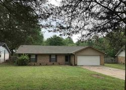 County Road 2326 - Tyler, TX Foreclosure Listings - #29827549