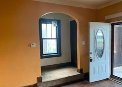 Hall St - Aliquippa, PA Foreclosure Listings - #29827789