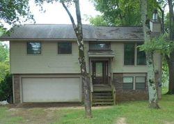 Pevehouse Rd - Van Buren, AR Foreclosure Listings - #29827978