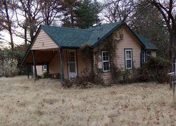 Newman Rd - Joplin, MO Foreclosure Listings - #29828027