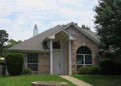 Oak Bnd - Tyler, TX Foreclosure Listings - #29828082
