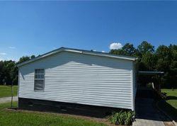 Doyles Lake Rd - Emporia, VA Foreclosure Listings - #29828567