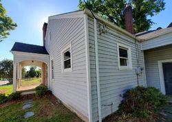 N Main St - South Boston, VA Foreclosure Listings - #29828570