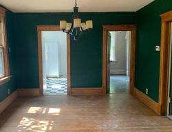 Green St - Yankton, SD Foreclosure Listings - #29828609