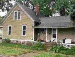 S Johnson St - Canton, SD Foreclosure Listings - #29828641