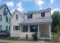 Cherry St - Rutland, VT Foreclosure Listings - #29828823