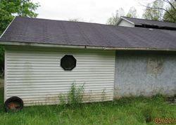 Capricorn Rd - Pound, VA Foreclosure Listings - #29828879