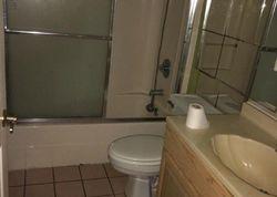 Manini St - Pahoa, HI Foreclosure Listings - #29828997