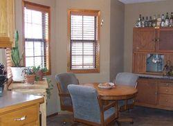 Ozark Ct - Joplin, MO Foreclosure Listings - #29829036