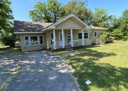 S Oklahoma Ave - Okmulgee, OK Foreclosure Listings - #29829059