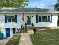 S Main St - Gerald, MO Foreclosure Listings - #29829368