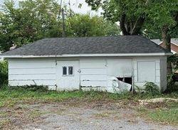 Themis St - Cape Girardeau, MO Foreclosure Listings - #29829570