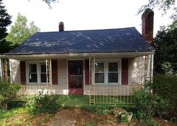 Lawsonville Ave - Reidsville, NC Foreclosure Listings - #29829719