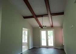 Gooden Cv - Jackson, TN Foreclosure Listings - #29829954