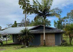 Hilonani Dr - Pahoa, HI Foreclosure Listings - #29829966