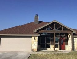 Elk Run - San Angelo, TX Foreclosure Listings - #29830006