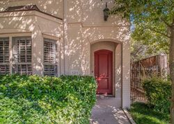 Belle Pl - Fort Worth, TX Foreclosure Listings - #29830052
