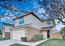 Meadow Way Ln - Fort Worth, TX Foreclosure Listings - #29830253