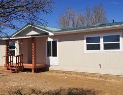 Peaceful Dr - Edgewood, NM Foreclosure Listings - #29836087