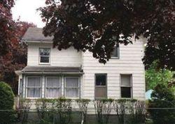 Cottage Grove Ave - Waterloo, IA Foreclosure Listings - #29836280
