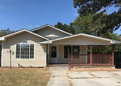 Warner St - Thomasville, NC Foreclosure Listings - #29838329