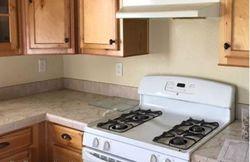 E Cascade Ave - Shelby, MT Foreclosure Listings - #29838879