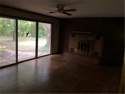 Waverly Wood Ln - Helena, AR Foreclosure Listings - #29839101