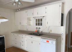 Pershing Ave Se - Bemidji, MN Foreclosure Listings - #29839304