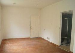 Burleigh Ave - Aberdeen, WA Foreclosure Listings - #29839330
