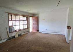 Penwood Dr - Scranton, PA Foreclosure Listings - #29839625