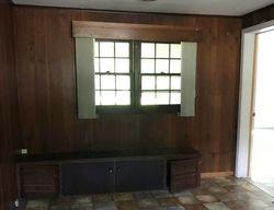 S Chestnut St - Pittsburg, KS Foreclosure Listings - #29839695