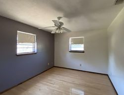 E 2nd St - Portales, NM Foreclosure Listings - #29840820