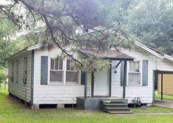 Irma St - Mansfield, LA Foreclosure Listings - #29840823