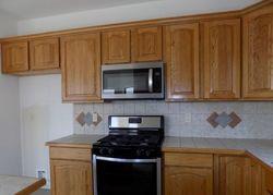 Hermoso El Sol - Alamogordo, NM Foreclosure Listings - #29840872