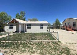 Don Gallegos Cir - Las Vegas, NM Foreclosure Listings - #29840886