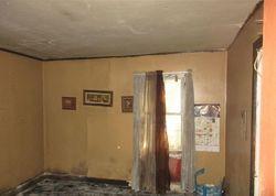 Eighth St - Dublin, GA Foreclosure Listings - #29841008