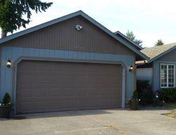 Ne 70th St - Vancouver, WA Foreclosure Listings - #29841207