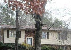 Tinderbox Rd - Reidsville, NC Foreclosure Listings - #29841234
