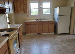 N Park St - Hebron, ND Foreclosure Listings - #29841328